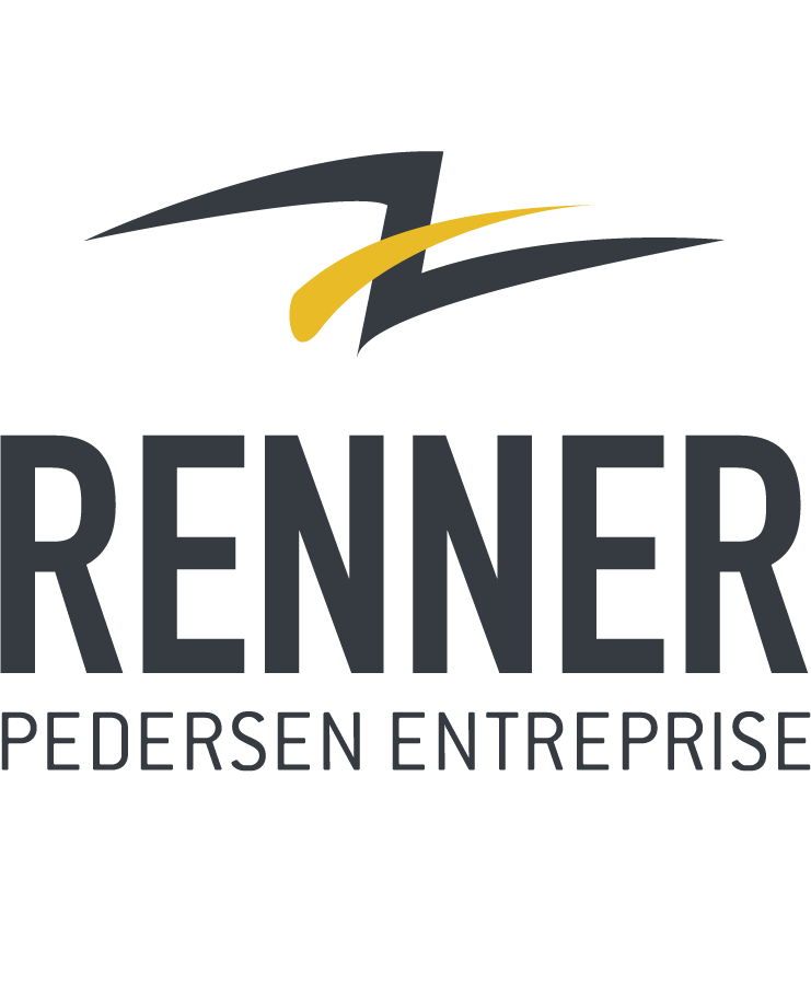 Renner Pedersen