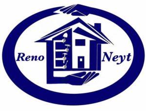 Reno Neyt Rumst