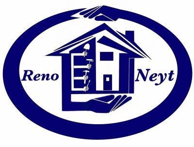 Reno Neyt