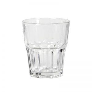 Cocktail & Mojito Glas Klein