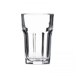 Cocktail & Mojito Glas Groot