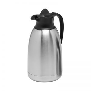 Koffiekan Thermos