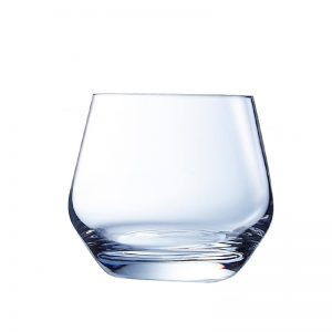 Lima Waterglas