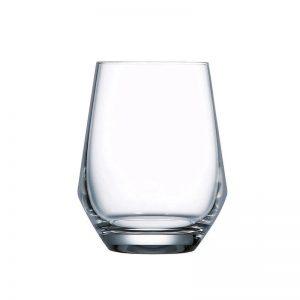 Lima Waterglas Groot