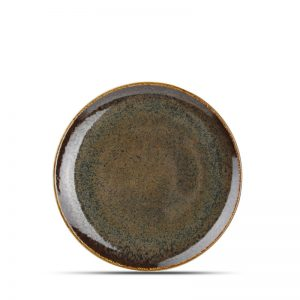 Plat Bord Ore Tierra 21 cm