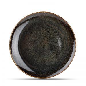 Plat Bord Ore Tierra 27 cm