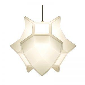Twolve Lamp