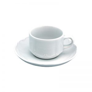 York Koffietas & Ondertas