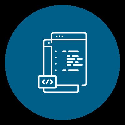 .net ontwikkeling