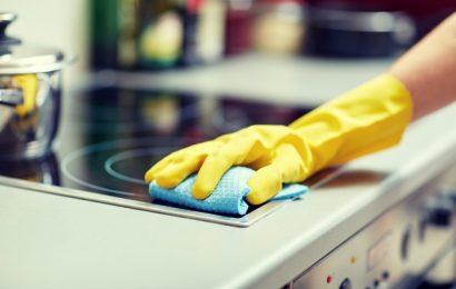 Forbrugere efterlyser mere digital information om rengøringsmidler