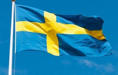 Svensk rengøringsfradrag runder 10 milliarder