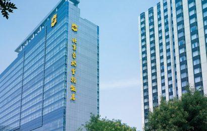 Store hotelkæder undskylder for rengøringspraksis
