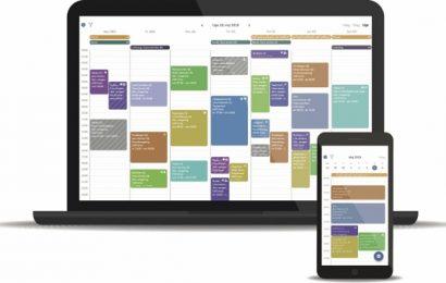 CleanManager lancerer ny rengøringskalender