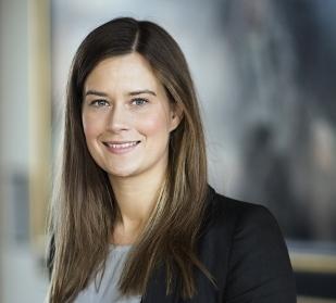 Bolig-job-ordningen gør en forskel for branchen og danskernes hverdag