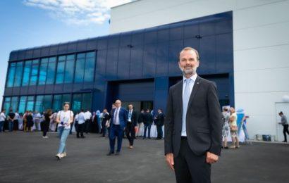Østrigsk firma investerer millioner i Kroatien