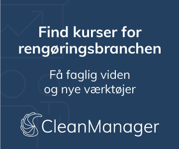 CleanManager