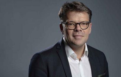 Esbjergenser skal stå i spidsen for Forenedes ejendomsdrift