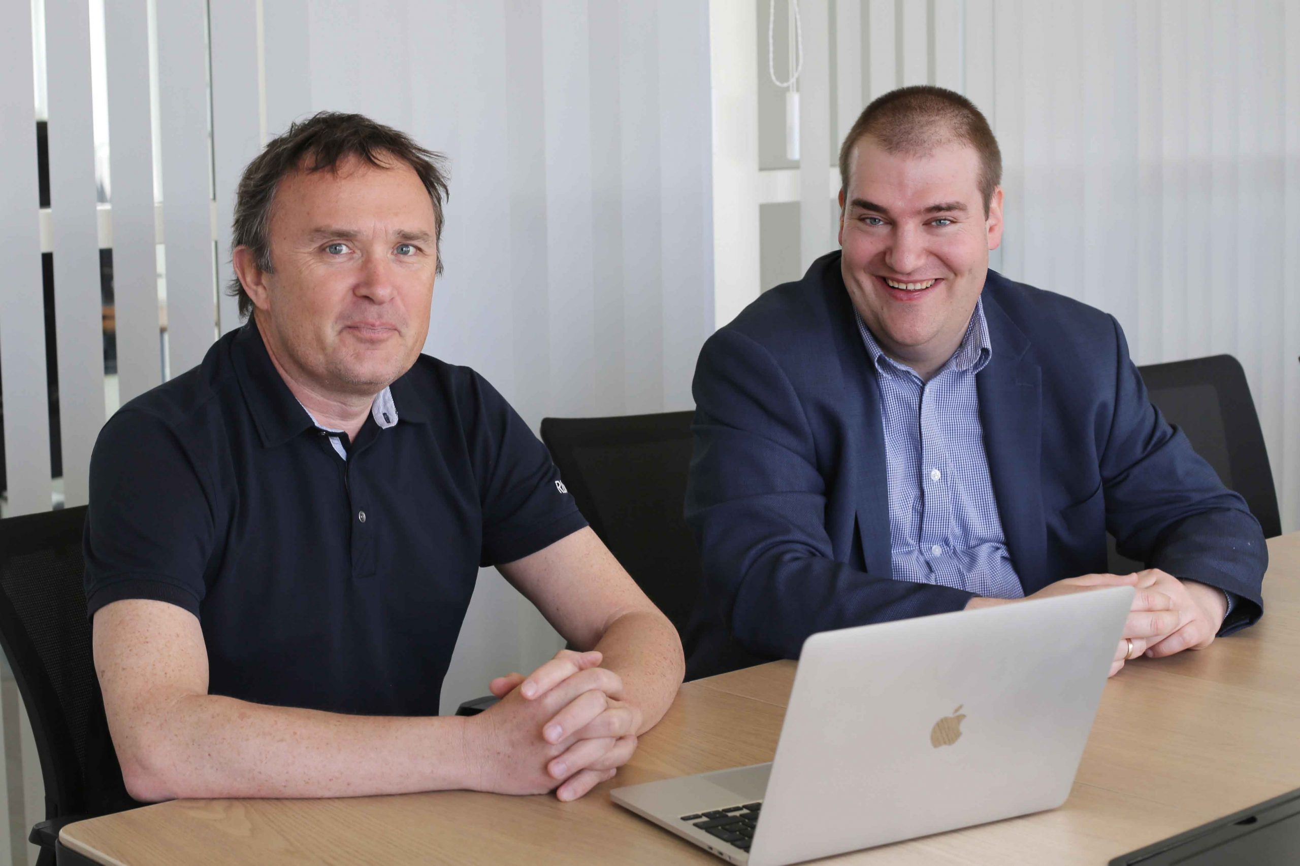 Nyt samarbejde skal booste sensor-baseret, intelligent rengøring