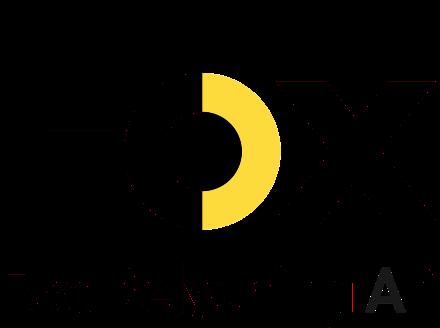 fox-beylsning-logo