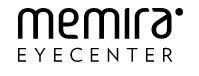 memira-eyecenter-logo