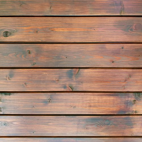 Canva - Wooden Surface