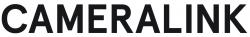 cameralink-ab-logo