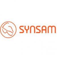 synsam-logo