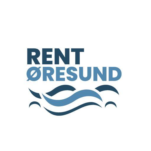 Rent Øresund