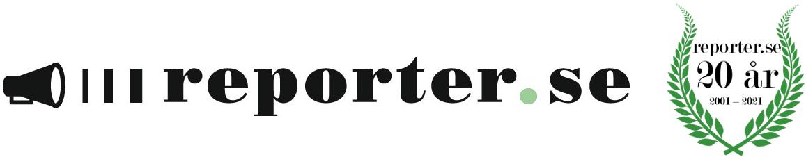 Reporter.se