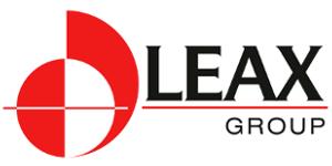 leax-group