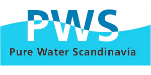pws-pure-water-scandinavia