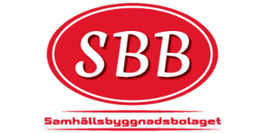 sbb-samhallsbyggnadsbolaget