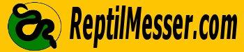 ReptilMesser.com