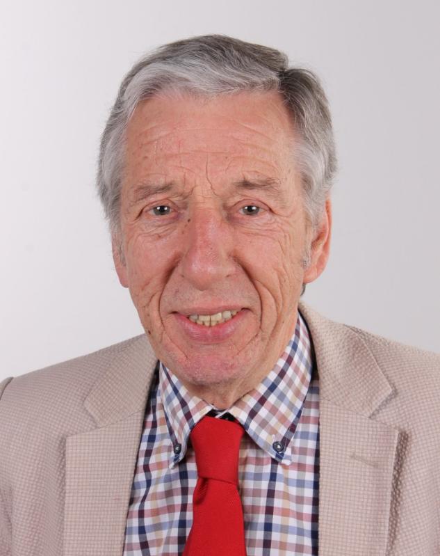 Ben van Herwijnen