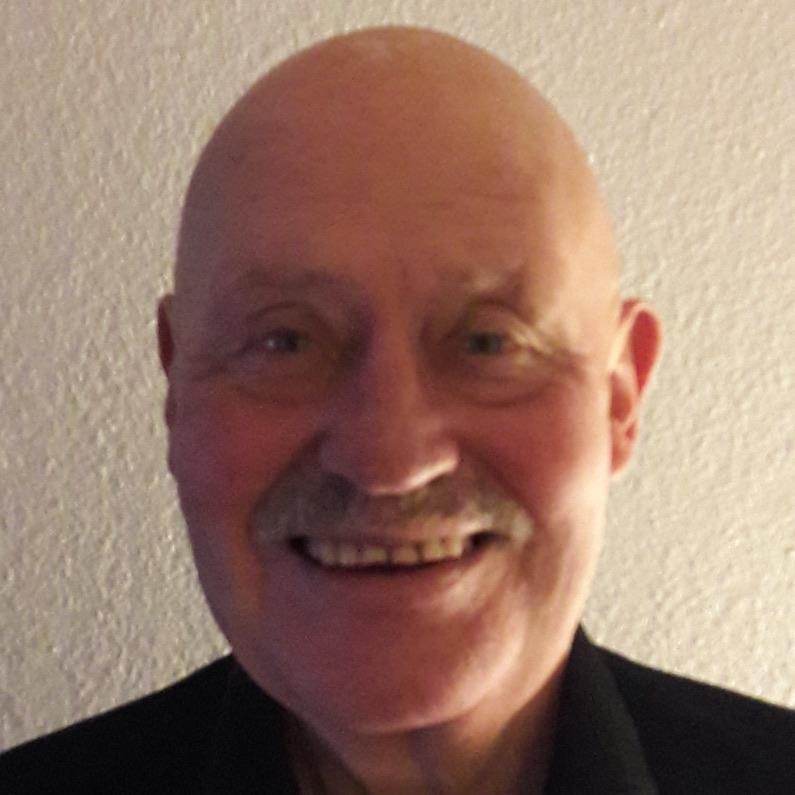 Svend-Erik Skov