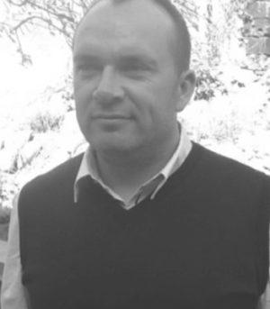 Hans Hermann