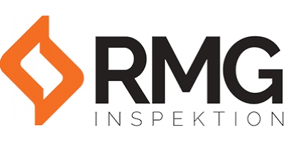 RMG-Inspektion