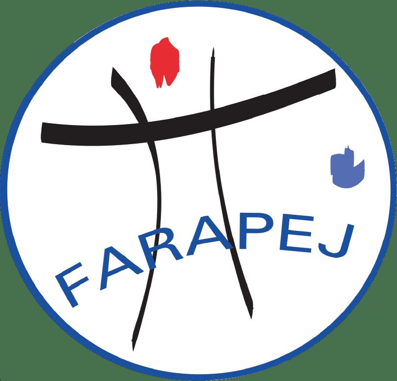 FARAPEJ
