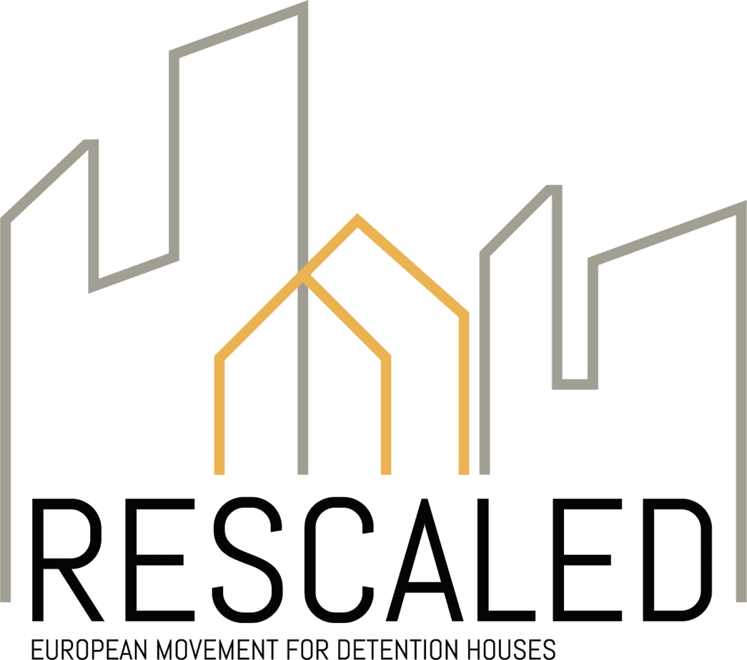 LOGO-RESCALED-NEW-1.png