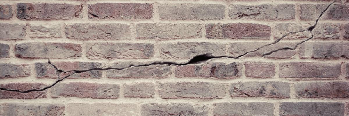 No-more-brick-walls-e1610454705762