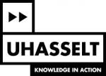 UHASSELT-logo.png