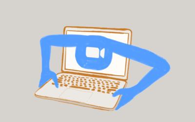 Bruger du eller din organisation Zoom eller Slack? Så er der nogle ting du bør vide