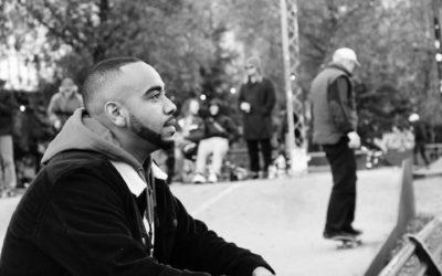 Beboer fra Lundtoftegade om ghettoplanen: At skære ned på hjælpen løser ingenting