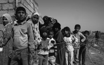 Holger K. Nielsen: Sådan vildledte regeringen den danske befolkning om Irakkrigen