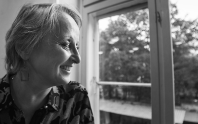 Forsker Liz Fekete om den danske ghettoplan: Åbenlyst eksempel på brutal strukturel racisme med neoliberalt fortegn