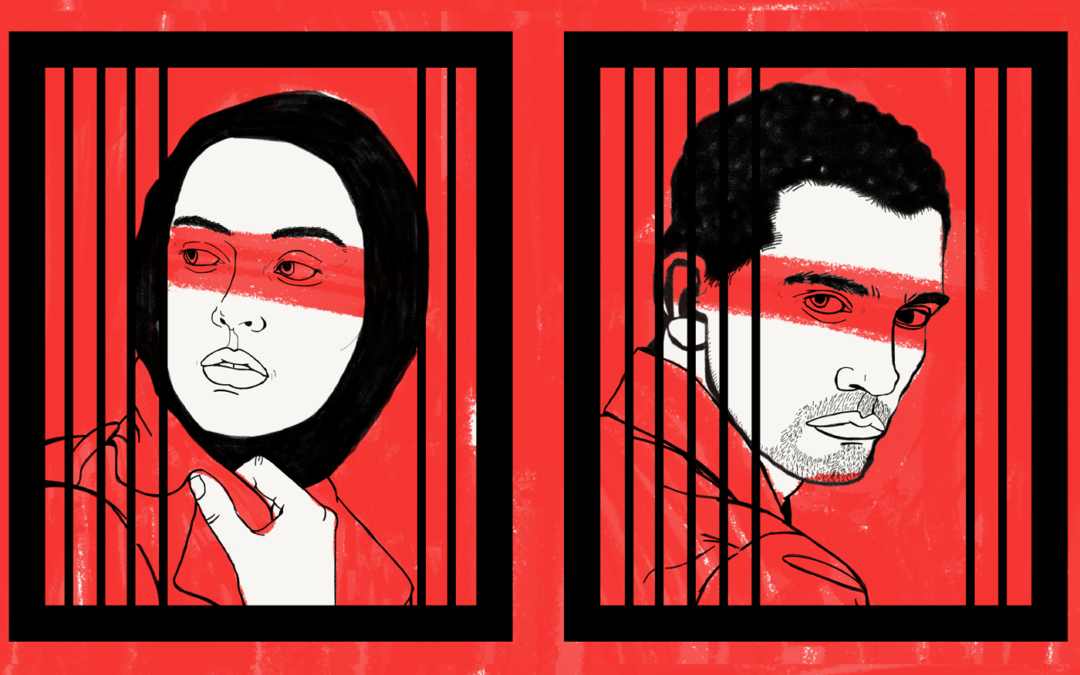 Trods torturkomités kritik nægter regeringen at ændre fængselslignende forhold i Ellebæk