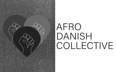 Afro Danish Collective