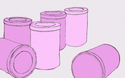 Debatten om 'vaniljemanden' udstiller danskernes selektive erindringskultur