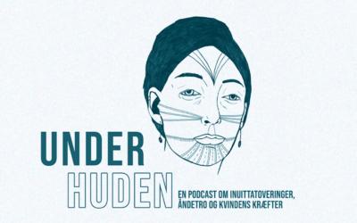 Under Huden