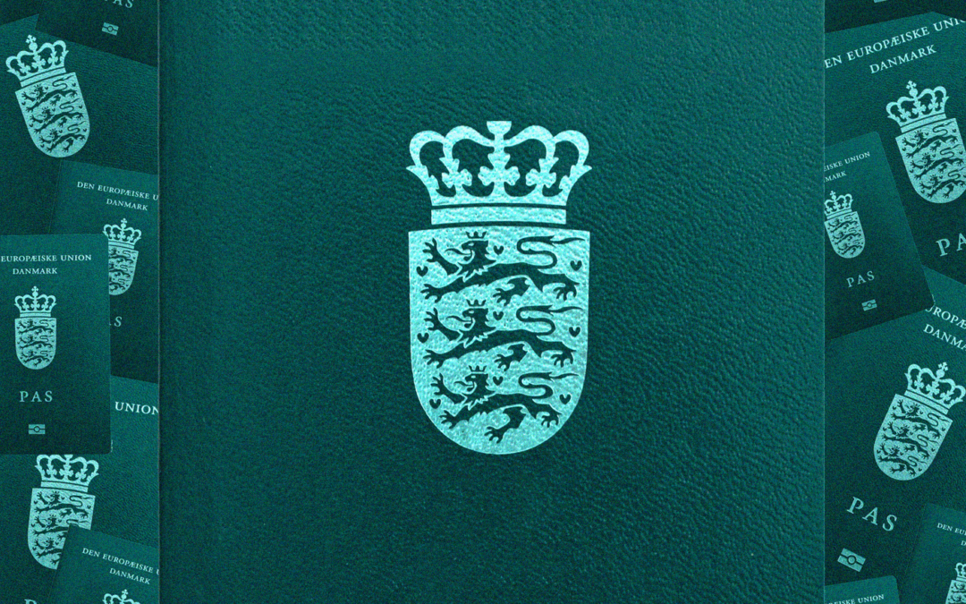 Det stramme nåleøje: Drømmen om dansk statsborgerskab er ved at udvikle sig til et umuligt projekt